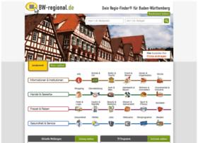 bw-regional.de