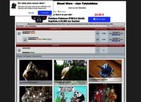 bw-teletubbies.keuf.net
