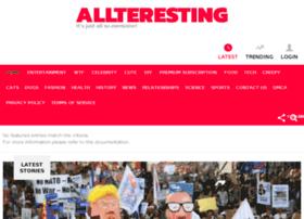 bw.allteresting.com