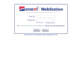 bw.bisnews.com