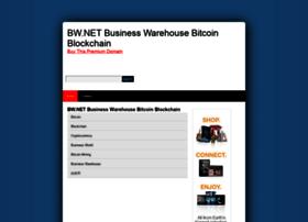 bw.net