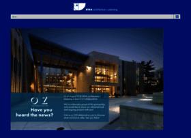 bwa-architects.com