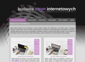 bwa.netgaleria.pl