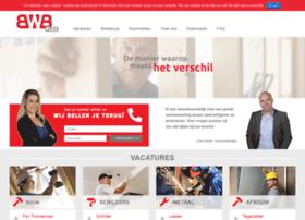 bwbflexbv.nl