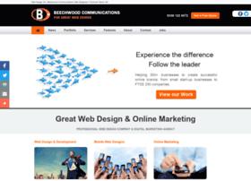 bwcom.co.uk