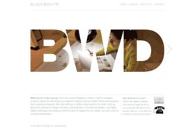 bwd.com