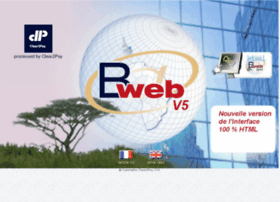 bweb-portal.com