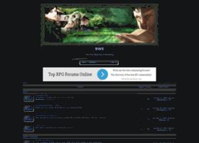 bweroster.forumotion.com