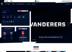bwfc.co.uk