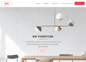 bwfurniture.com