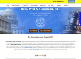 bwg-law.com