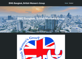 bwgbangkok.org