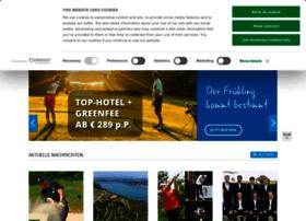 bwgv.de