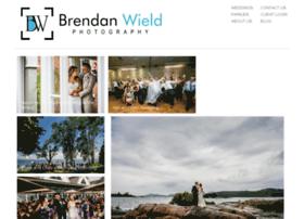 Bwieldphoto.com