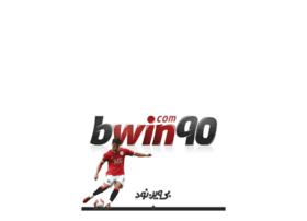 bwin90.com