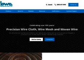 bwire.com