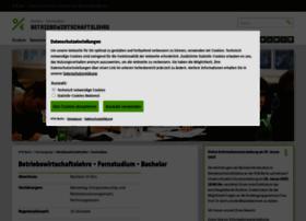 bwl-fernstudium.htw-berlin.de