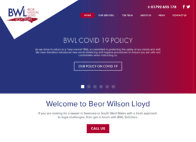 bwl-law.co.uk