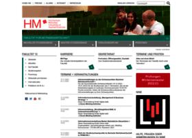 bwl.hm.edu