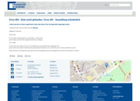 bwl.uni-wuerzburg.de