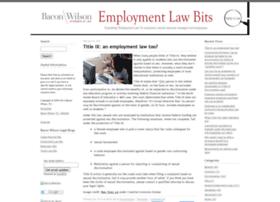 bwlaw.blogs.com