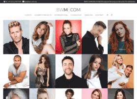 bwm-com.com