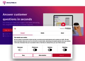 bwm-mediasoft.com