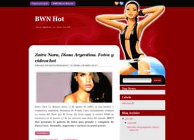 bwnhot.blogspot.com