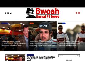 bwoah.com