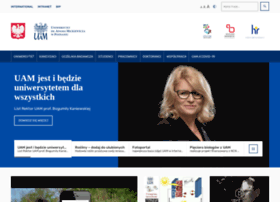 bwpa.amu.edu.pl