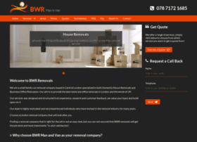 bwrmanandvan.com