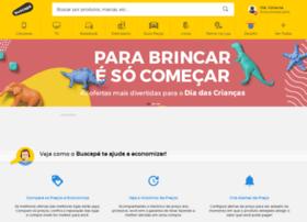 bws.buscape.com.br