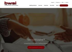 bwsi.com