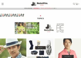 bwsp.shop-pro.jp