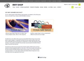 bwy-shop.co.uk