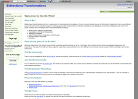 bx-community.wikidot.com
