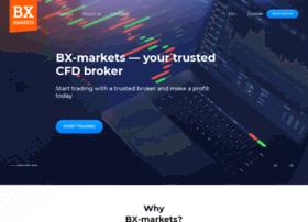 bx-markets.com