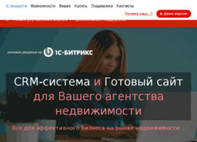 bx-realty.ru