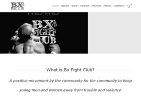 bxfightclub.info