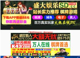 bxiaodiao.com