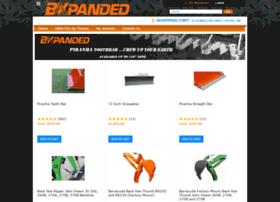 bxpanded.com
