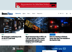bxtimes.com