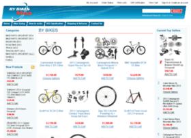 by-bikes.com