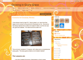 by-gods-grace-cat.blogspot.com