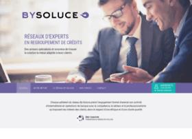 by-soluce.fr