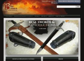 by-the-sword.com