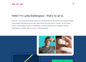 byairjo.com