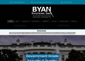 byan.com