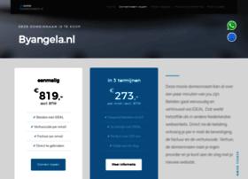 byangela.nl