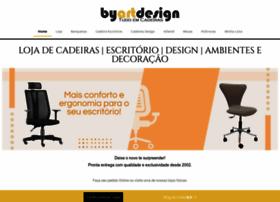 byartdesign.com.br